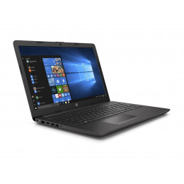 PORTATIL HP 250 G7 I5-8265U-4G-500-15.6-FREEDOS NEGRO