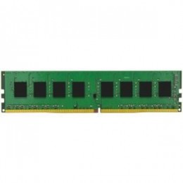 MEMORIA KINGSTON DIMM DDR4 8GB 2400MHZ