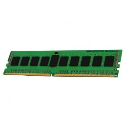MEMORIA KINGSTON DIMM DDR4 4GB 2400MHZ